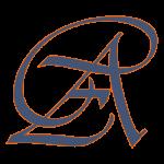 CogitActive Logo