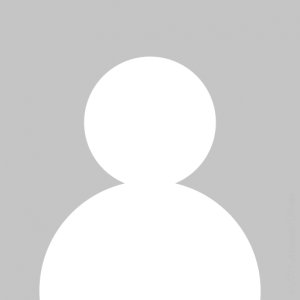 Mystery Man avatar